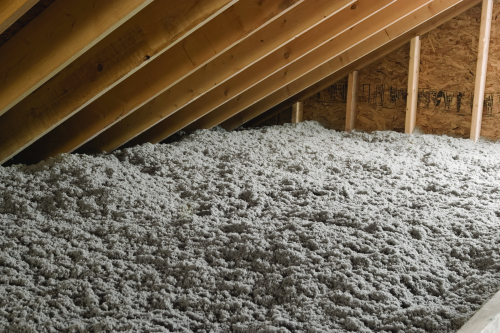 orkin therm insulation
